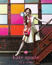 bryce-dallas-howard-for-kate-spades-spring-summer-2011