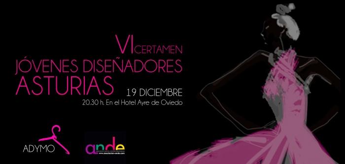 2012 diseño Jovenes asturias