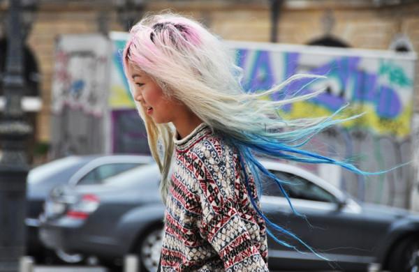 izandrew_tommy_ton_inspiration_coloured_hair_iza