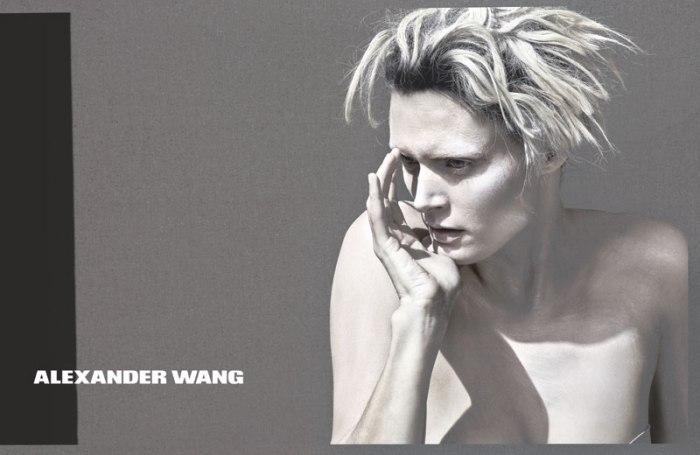 AlexanderWang_Spring2013WomensRTW_01