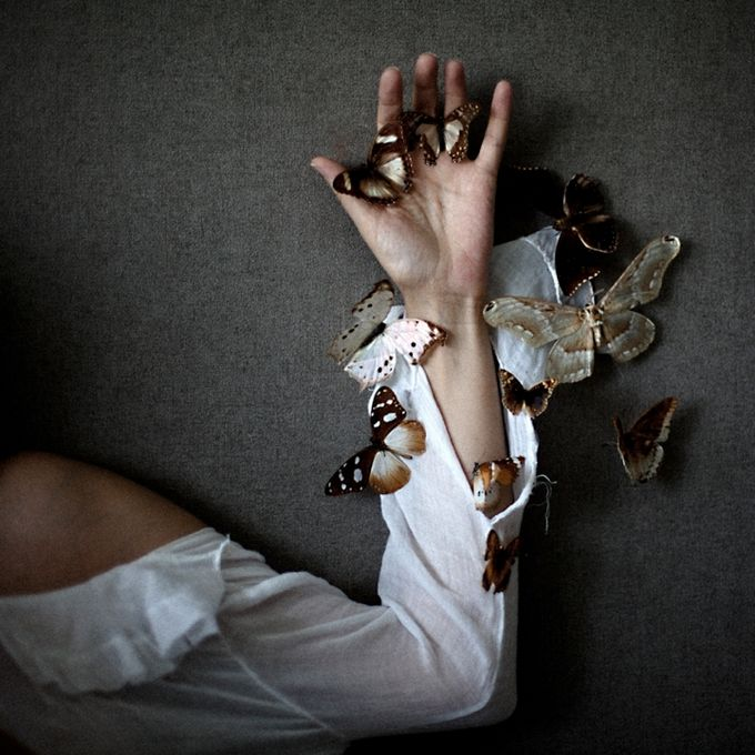 Emmanuelle-Brisson10
