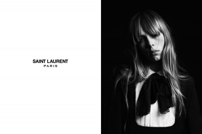 SaintLaurent12-800x533