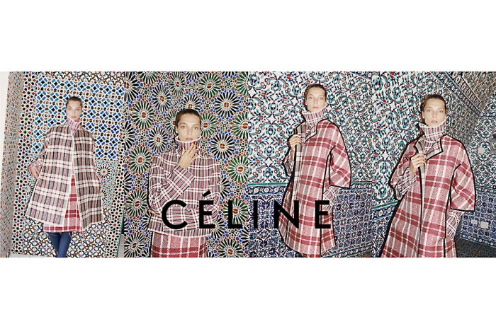 celline-fall-winter-ads4
