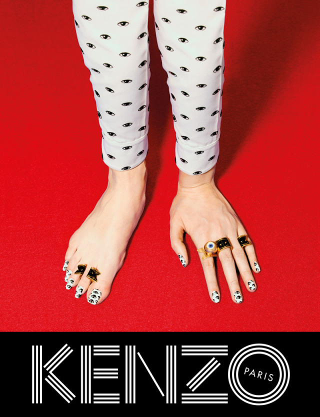 xkenzo-fall-campaign8.jpg,qresize=640,P2C834.pagespeed.ic.atAYGCMFa5