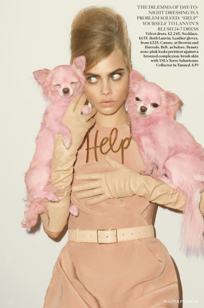 cara-delevingne-by-walter-pfeiffer-for-vogue-uk-september-2013-7-399x600
