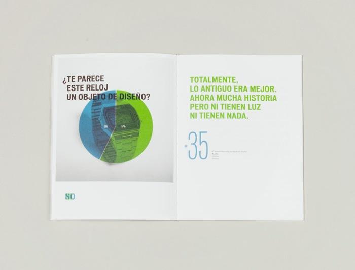 que_es161002605983