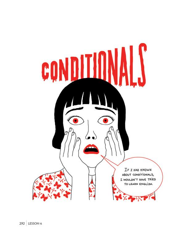 00_Luci_gutierrez_EnglishIsNotEasy-conditionals