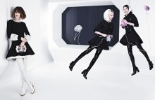 800x521xchanel-fall-2013-campaign-1-800x521.jpg.pagespeed.ic.Ac7vvfShN_