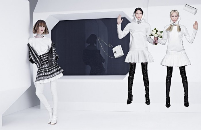 800x521xchanel-fall-2013-campaign-2-800x521.jpg.pagespeed.ic.rIEAylZodg