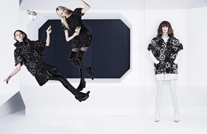 800x521xchanel-fall-2013-campaign-3-800x521.jpg.pagespeed.ic.lZrGtSmKPv