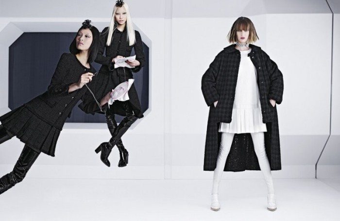 800x521xchanel-fall-2013-campaign-4-800x521.jpg.pagespeed.ic.vh4RGxrPeU