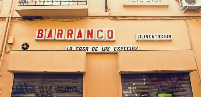 barranco-1