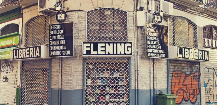 fleming_1
