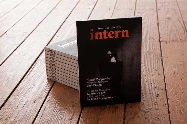 INT_Cover1