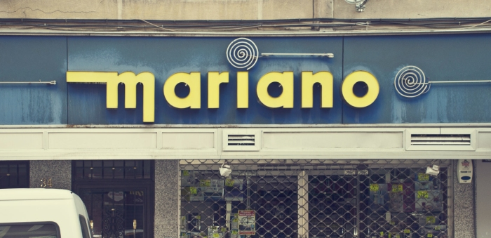 mariano_1