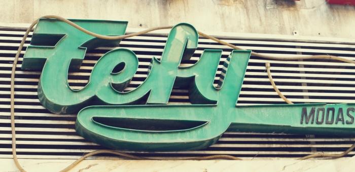 tefy_1
