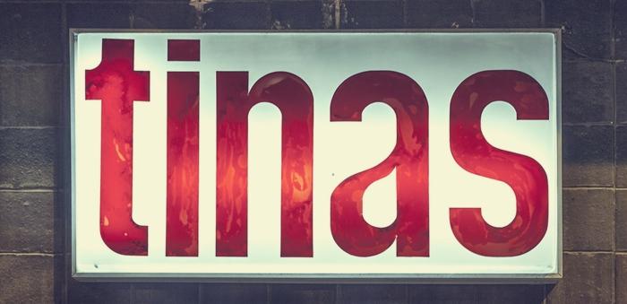 tinas_1