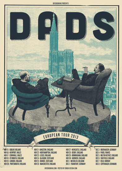 poster_DADS