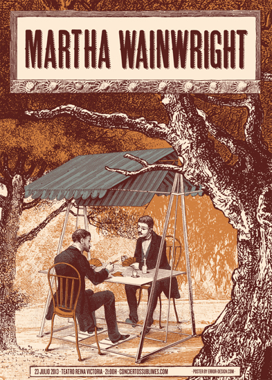 poster_martha