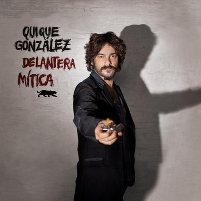 Quique_Gonzalez-Delantera_Mitica-Frontal