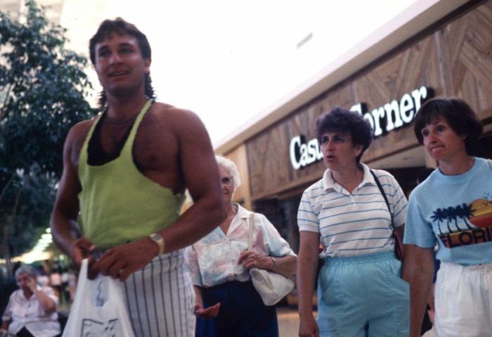 80s14