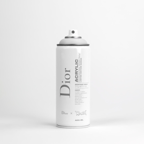 antonio-brasko-dior-acyrlic-spray-can