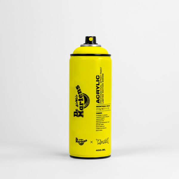 antonio-brasko-dr-martens-acyrlic-spray-can