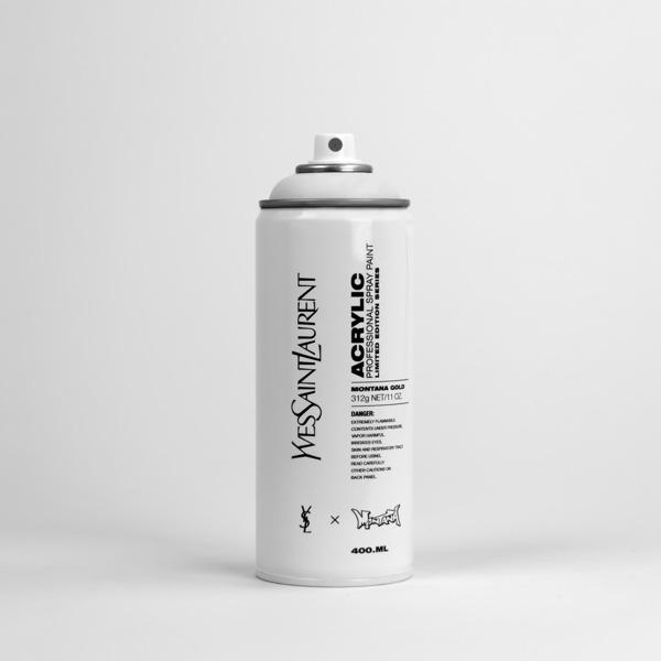 antonio-brasko-yves-saint-laurent-acyrlic-spray-can