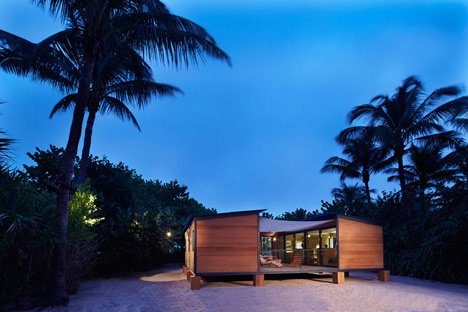 Charlotte-Perriand-La-Maison-au-bord-de-leau-Louis-Vuitton-at-Design-Miami-2013_dezeen_22