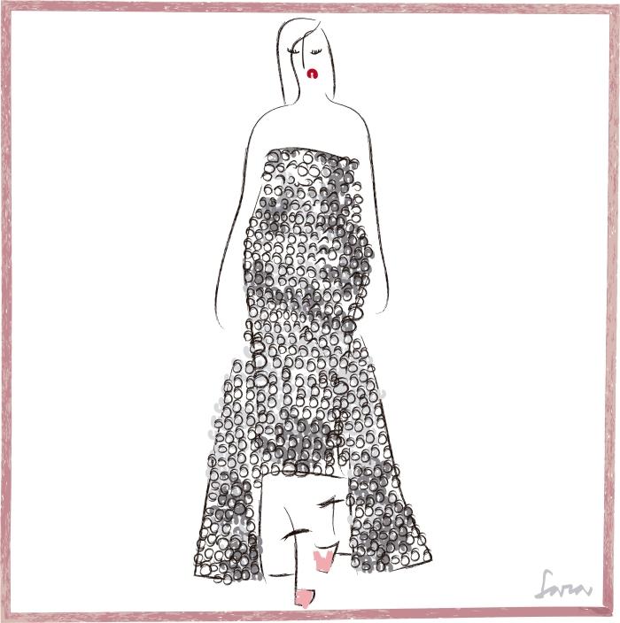 FIGURINES PARIS 14