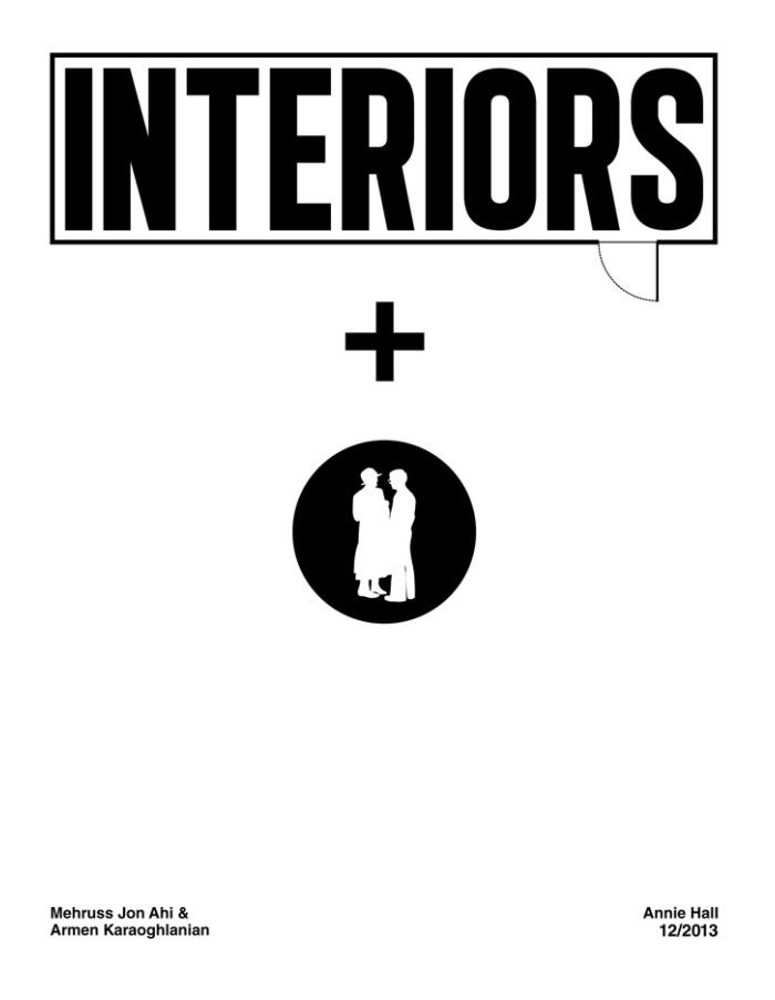 interiors4
