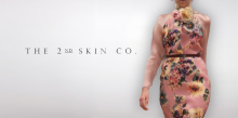 the2ndskinco.com