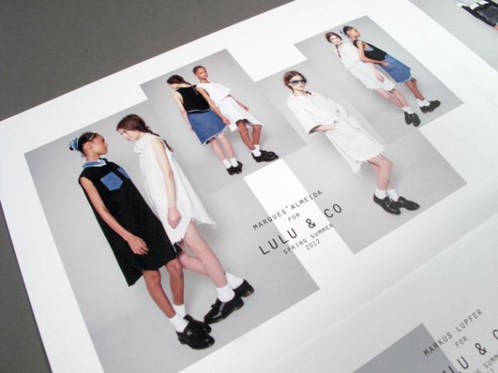 Lulu&Co_SS12_3