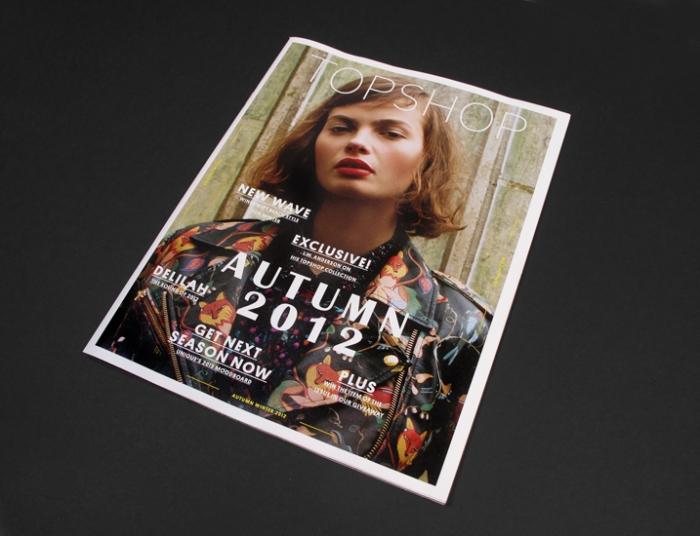 TS-Magazine-AW12_1