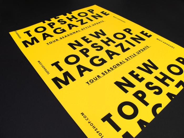 TS-Magazine-AW12_18