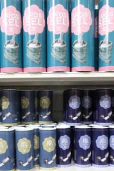 todos_los_productos_del_supermercado_chanel_193997388_683x1024