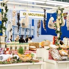 todos_los_productos_del_supermercado_chanel_464905664_1024x683