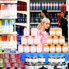 todos_los_productos_del_supermercado_chanel_596832031_1024x683