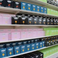 todos_los_productos_del_supermercado_chanel_729845989_1024x683