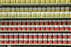 todos_los_productos_del_supermercado_chanel_869295512_1024x683