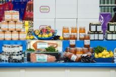 todos_los_productos_del_supermercado_chanel_872047780_1024x683