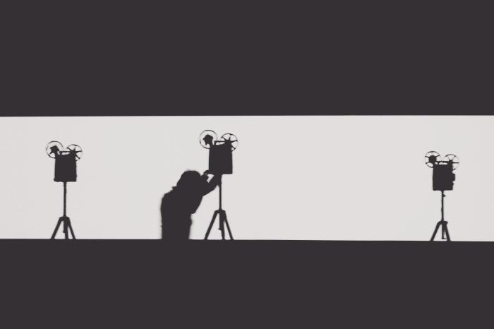 proyectors 4
