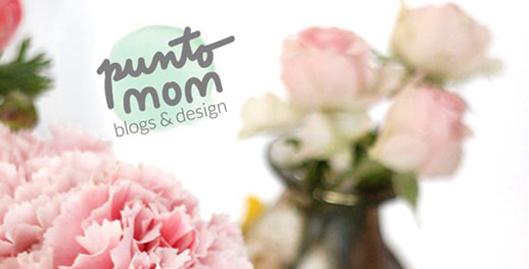 punto-mum-evento-mundo-blog