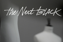 The_Next_Black_Documentary