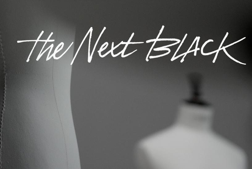 """AEG presenta """"The NextBlack"""""""