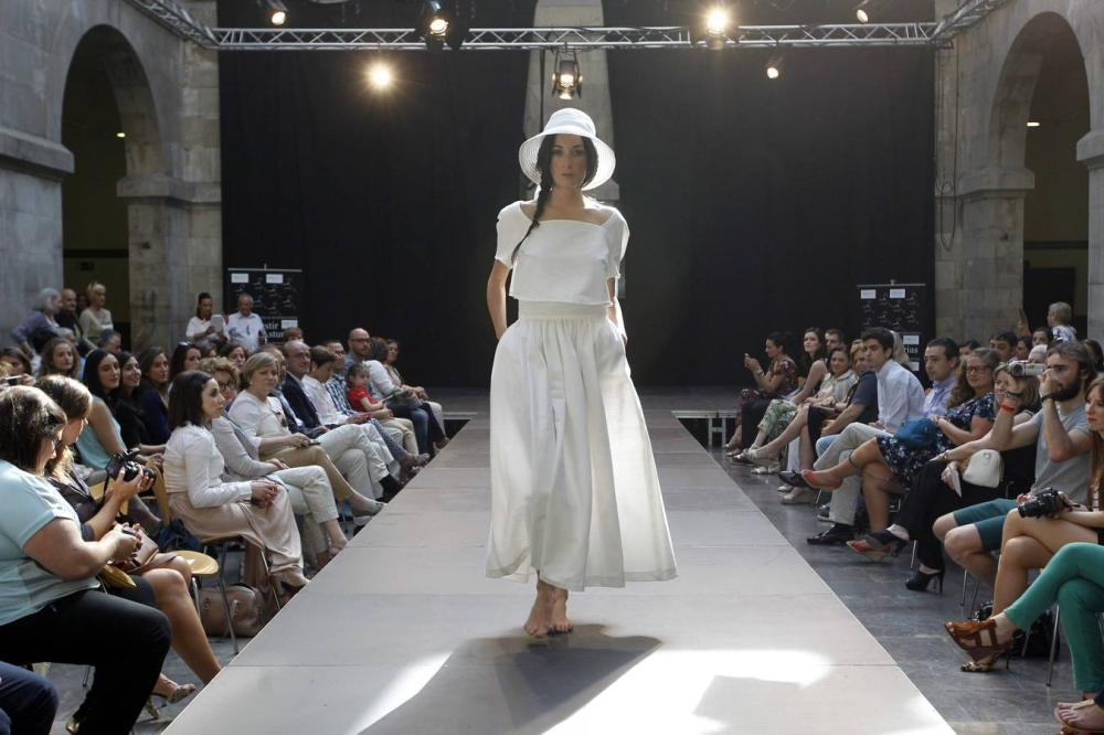 Moda made inAsturias