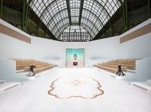 chanel-decor-fall-winter-2014-15-haute-couture